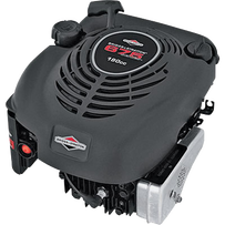 Briggs & Stratton Quantum Vertical Engine