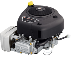 Briggs & Stratton Powerbuilt Vertical Replacement OHV Engine with Electric Start